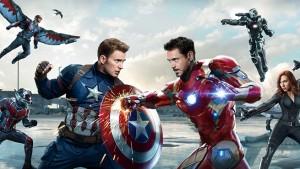 war civil-war